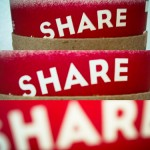 Teilen - Social-Media-Tipps