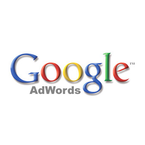 Was ist Google AdWords?