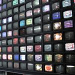 Videoscreens