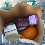 2013-08-12-groceries
