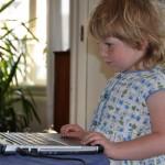 Generation: Digital Natives