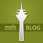 Media Company Blog