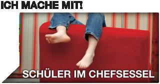 Logo_Schueler_im_Chefsessel_RGB