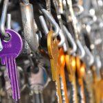 2014-05-24-Schlüssel