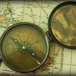 Kompass Places