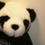2015-06-10-Panda-Update
