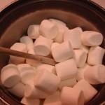 2015-08-20-Marshmallow