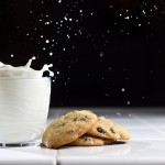 2015-11-25-Cookies