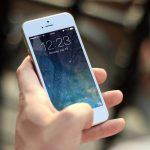 Das neue Google Update für iOS in der Version 22 steht ab sofort auf Deutsch zur Verfügung