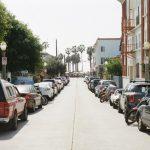 Neue Google Maps Funktion erleichtert Zeitplanung für Parkplatzsuche