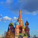Yandex - Nummer 1 Suchmaschine in Russland