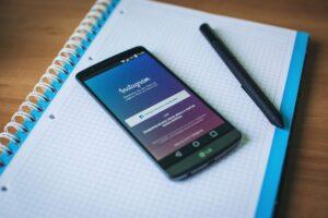 Instagram Marketing für Dein Unternehmen