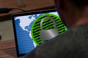 Schütz Dich vor Hackerangriffen