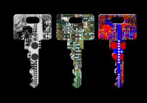Was ist HTTPS / SSL Verschlüsselung?