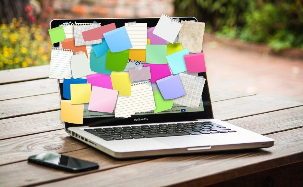 Online Marketing Lexikon – Die wichtigsten Begriffe einfach erklärt
