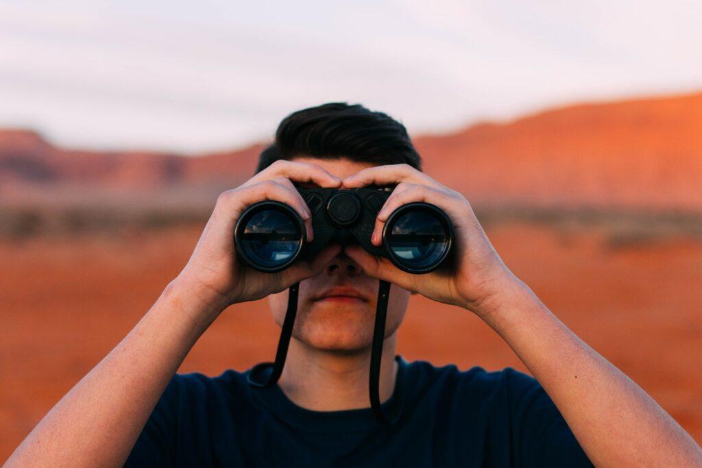 Was ist eine Suchintention und wie nutzt Du sie für Dein Marketing?