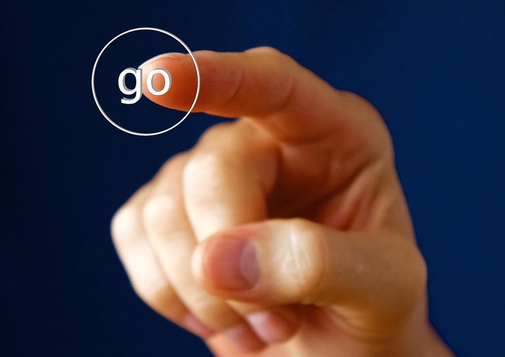 Call-to-Action Buttons – Mehr Conversions dank Handlungsaufforderung