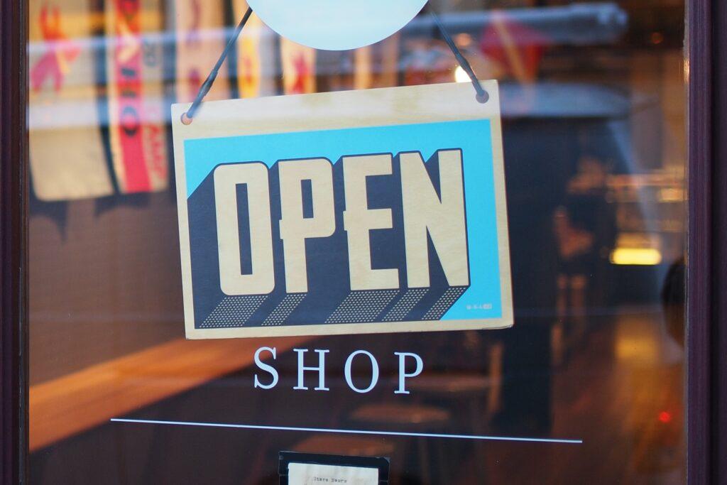 Content Marketing im Einzelhandel - der digitale Weg zu Neukunden