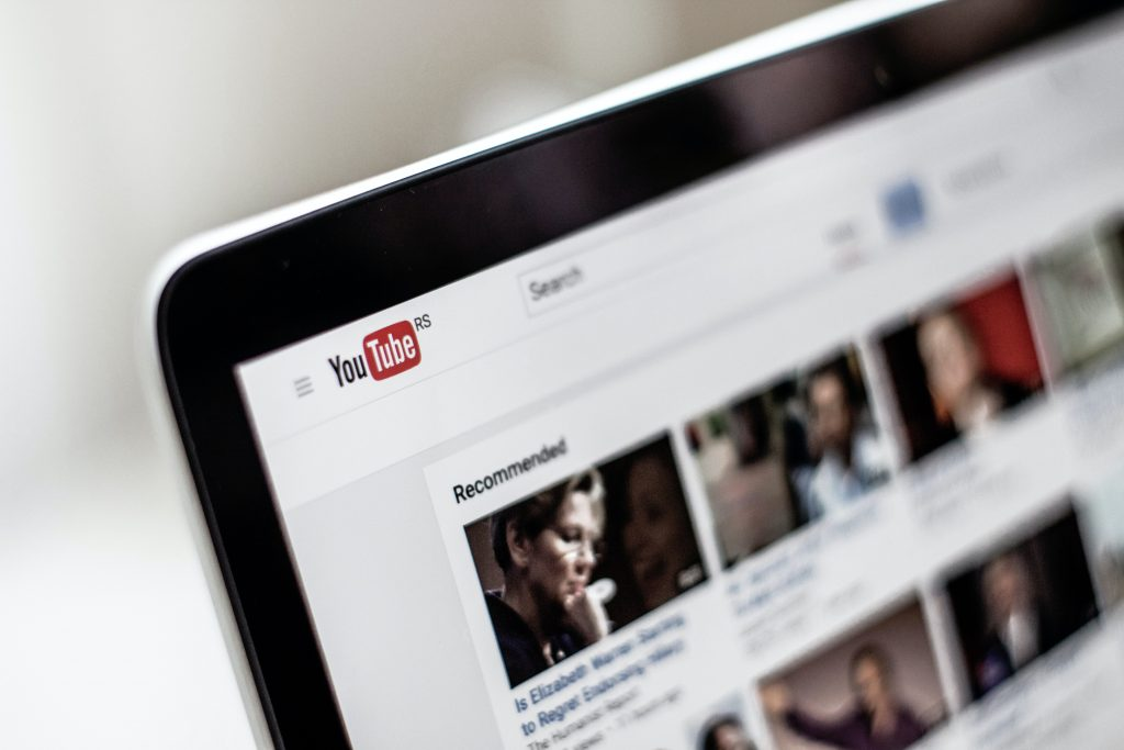 YouTube SEO – Mit diesen 7 Tipps zum YouTube-Star